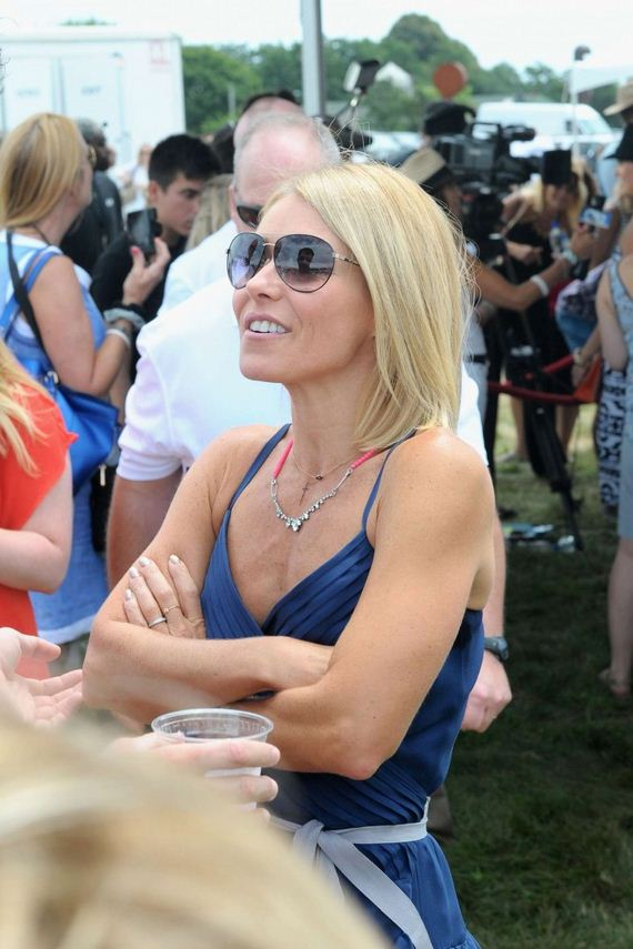 Kelly-Ripa---2014-OCRF