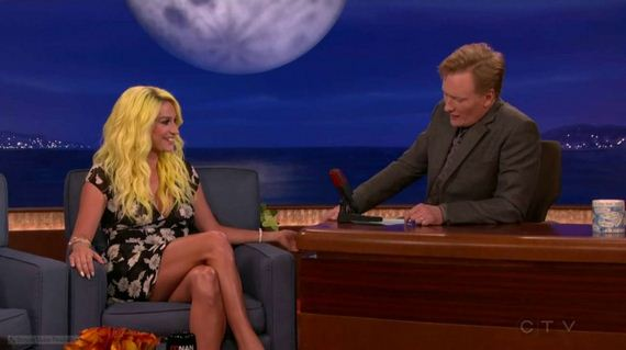 Kesha-on-Conan