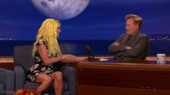 Kesha-on-Conan