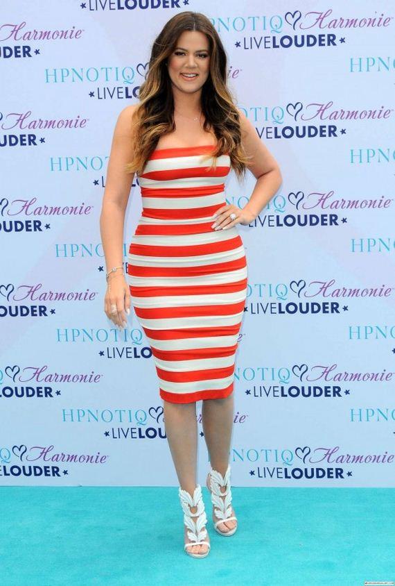 Khloe-Kardashian-At-2013-TheHYPNOTIQ