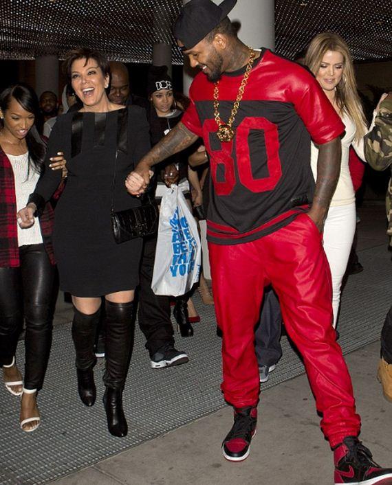Khloe-Kardashian-sure