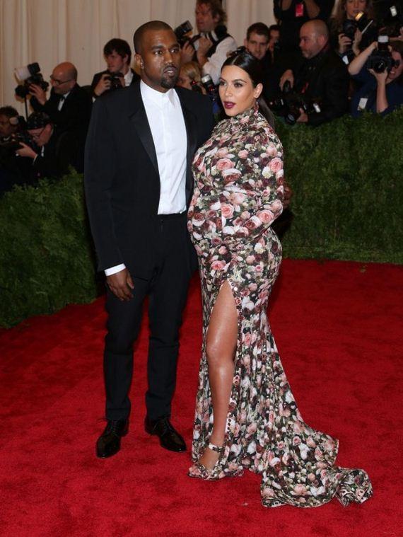 Kim-Kardashian---2013-Met-Gala