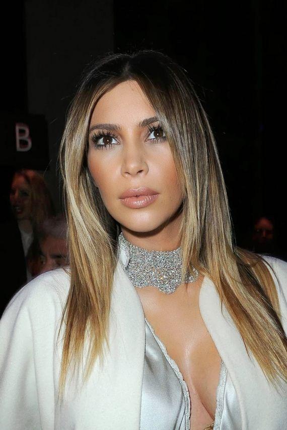 Kim-Kardashian-122