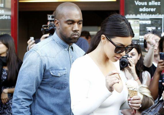 Kim-Kardashian-502
