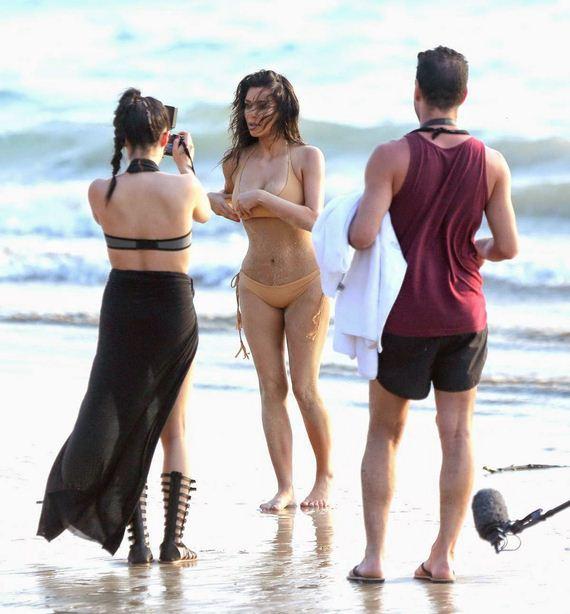 Kim-Kardashian-51