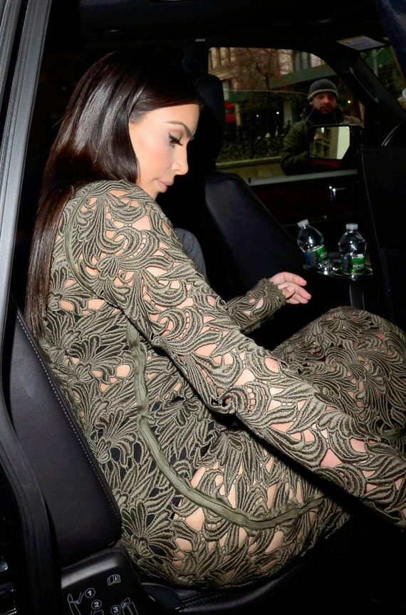Kim-Kardashian-95