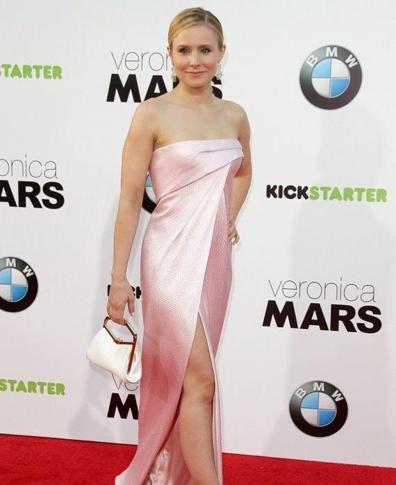 Kristen-Bell-Upskirt-at-Veronica