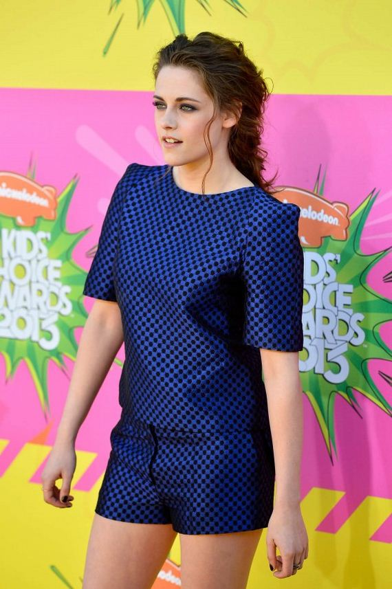 Kristen-Stewart-2013-Kids-Choice-Awards