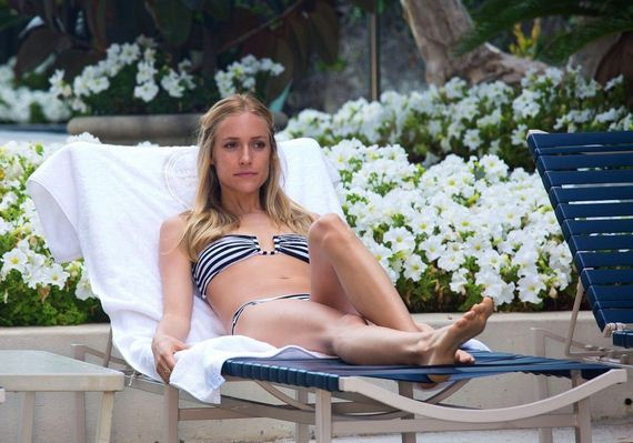 Kristin-Cavallari-Bikini