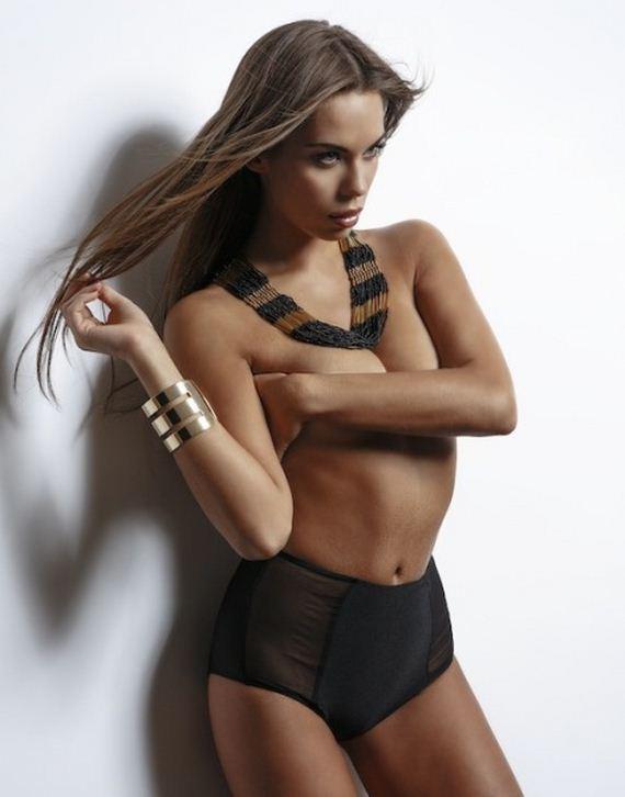 Vlad Model Tanya Forum - Hot Girls Wallpaper: http://hotgirlhdwallpaper.com/vlad/vlad-model-tanya-forum.html