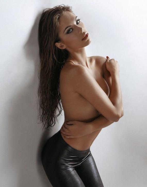 Kristina-Liliana-Matthaus