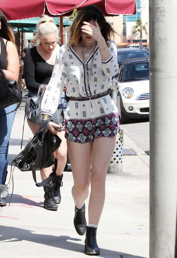 Kylie-Jenner-Leggy-in-West-Hollywood