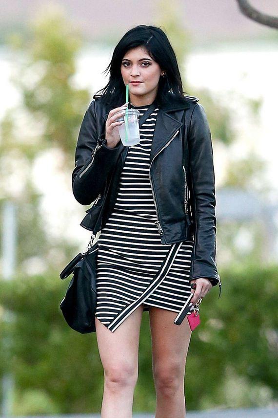 Kylie-Jenner-Seen