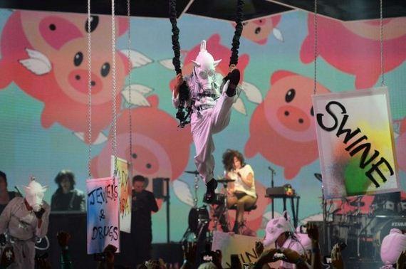Lady-Gaga---2013-iTunes-Festival