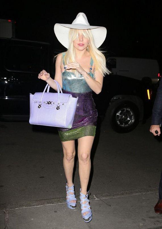 Lady-Gaga-Gets-Flashy