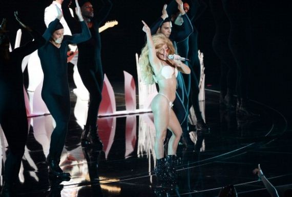 Lady-Gaga-Pictures -VMA-2013-HOT
