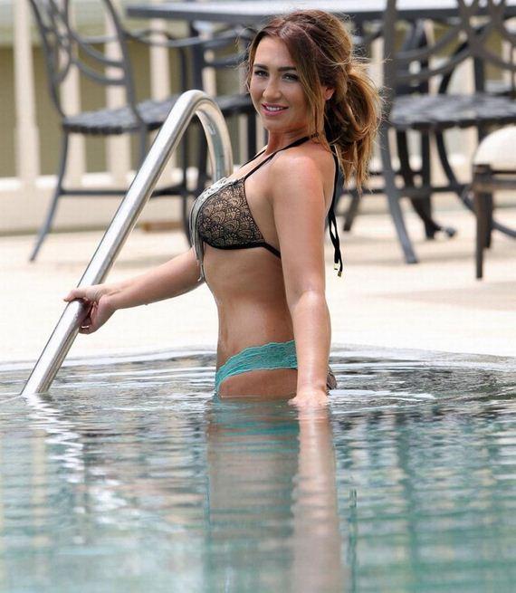 Lauren-Goodger-in-Bikini