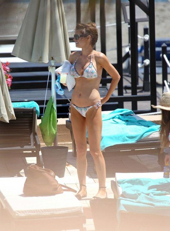 Lauren-Pope-and-Chloe-Sims-Bikini