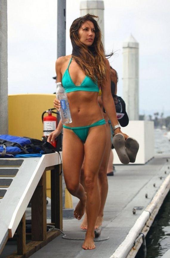Leilani-Dowding-Bikini-in-Marina-Del-Rey