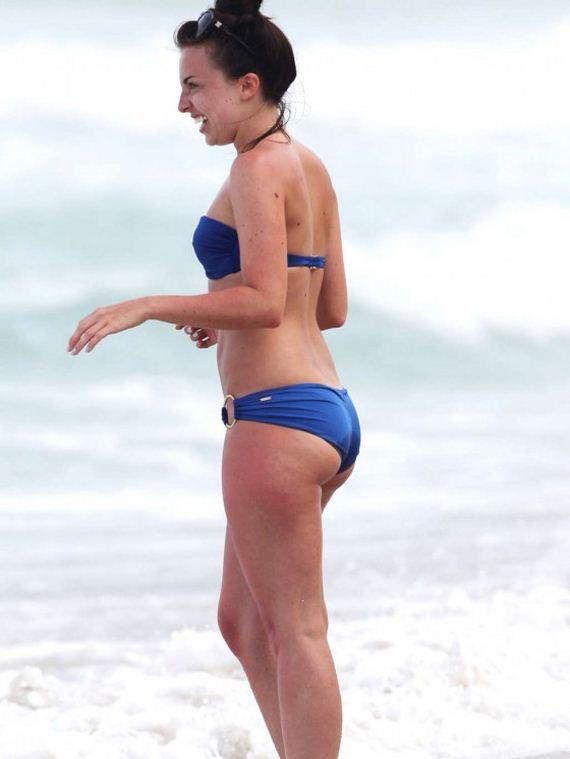 Louisa-Lytton-bikini-in-Miami