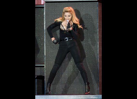 Madonna-Thong-Incident