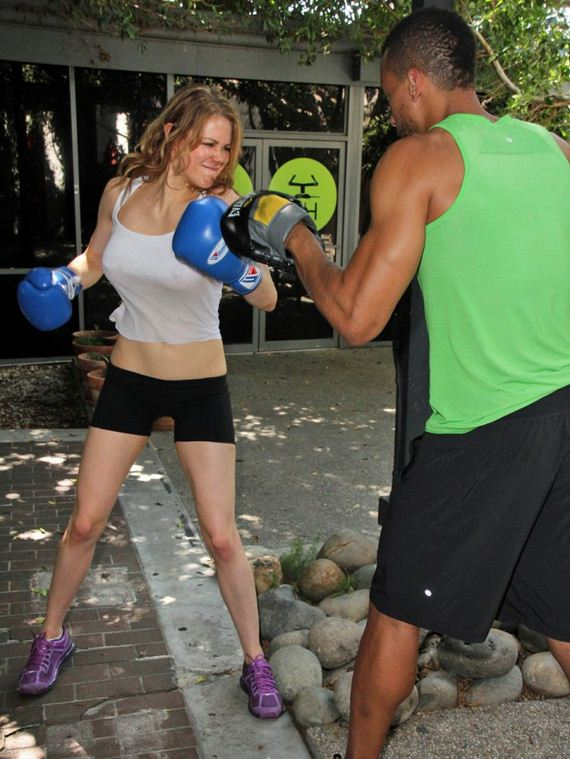 Maitland-Ward-Boxing
