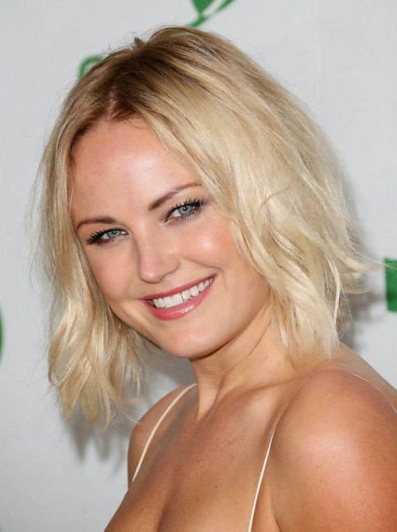 Malin-Akerman-1