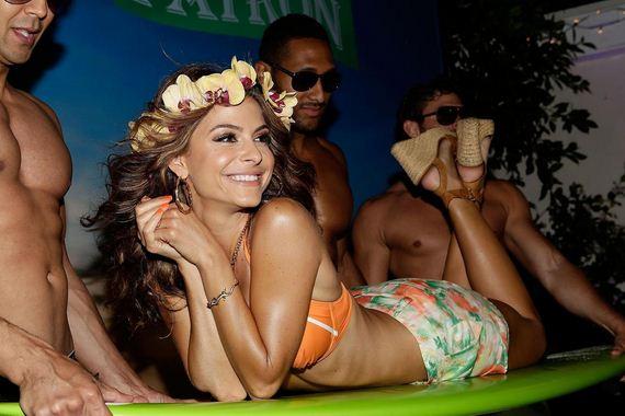 Maria-Menounos-Bikini1