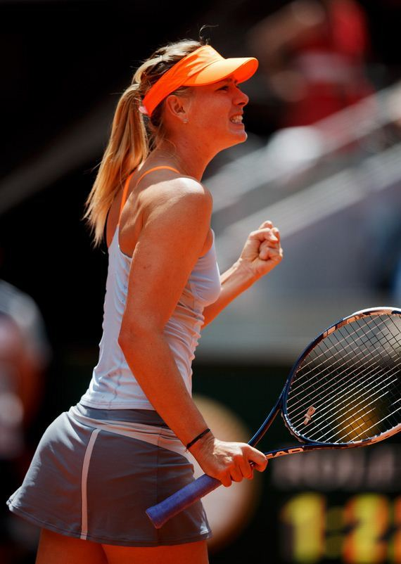 Maria-Sharapova-Mutua-Madrid-Open