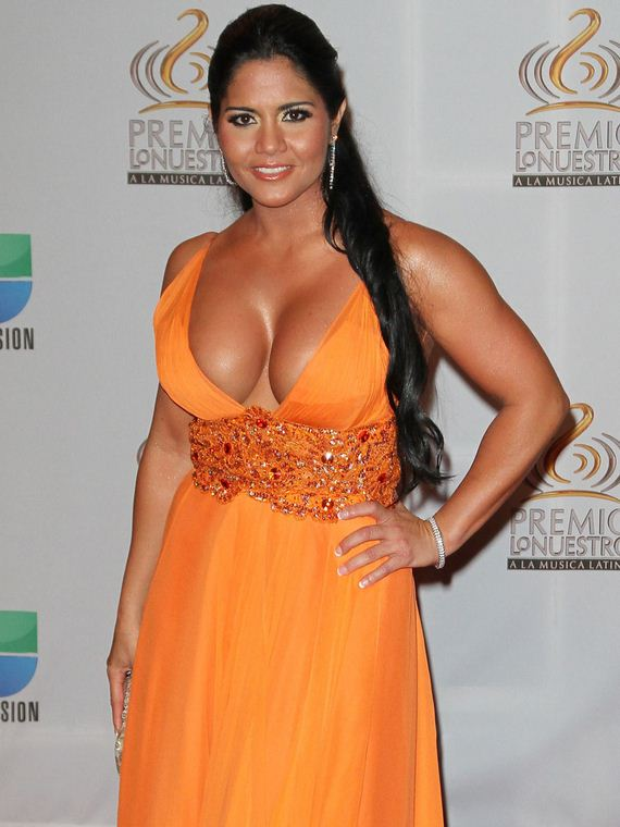 Maripily-Rivera-at-2013-Premio-Lo