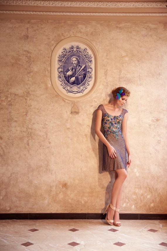 Martha-Penz-Arte-Sacra-2014