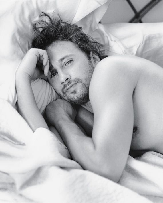 Matthias-Schoenaerts-Bruce-Weber-The-NY-Times
