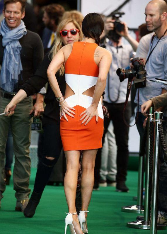 Megan-Fox---Teenage-Mutant-Ninja