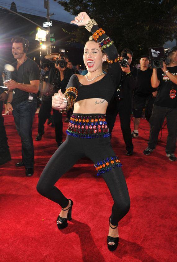 Miley-Cyrus-1