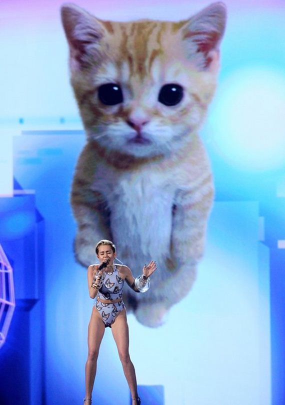 Miley-Cyrus-2