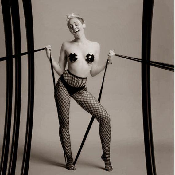 Miley-Cyrus-361