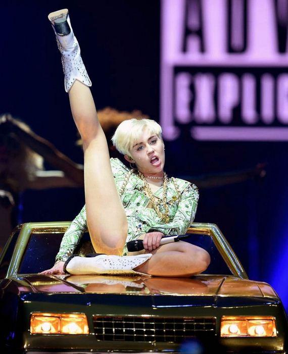 Miley-Cyrus-510