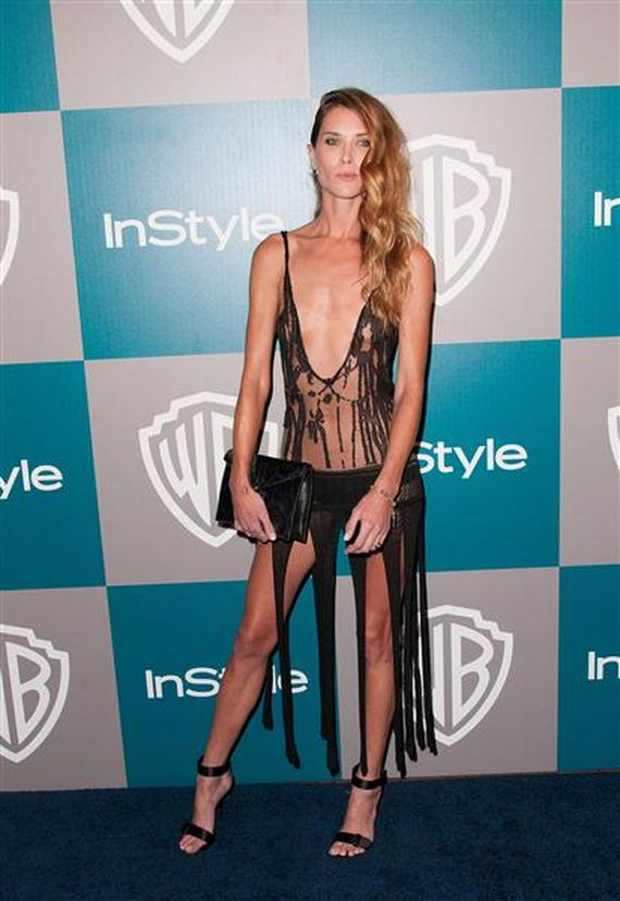 The 20 Most Risque Outfits In Red Carpet History 12thblog