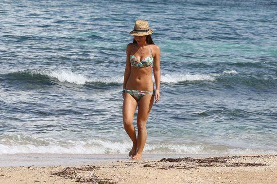 Myleene-Klass-Bikini-1