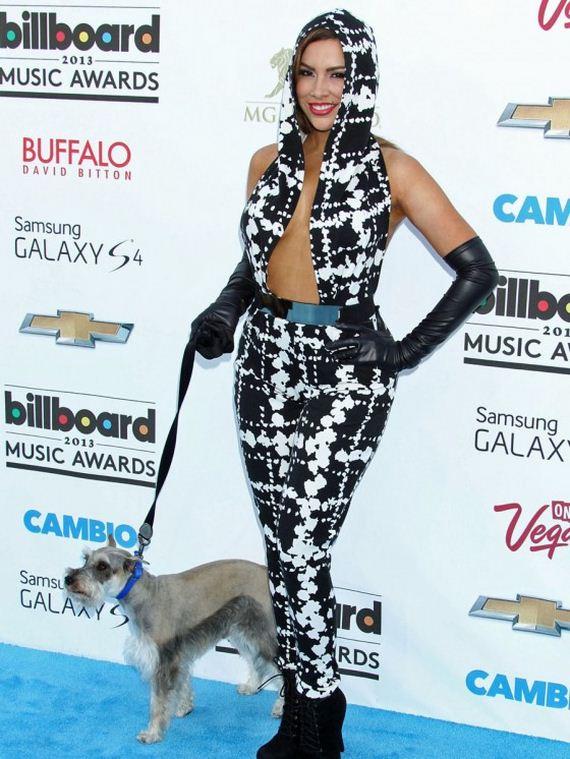 Nayer---2013-Billboard-Music