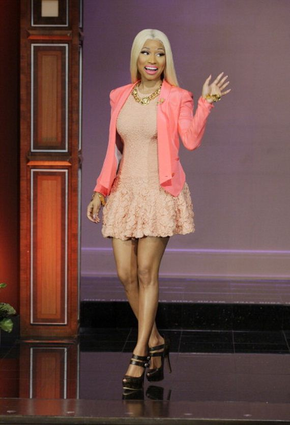 Nicki-Minaj-1
