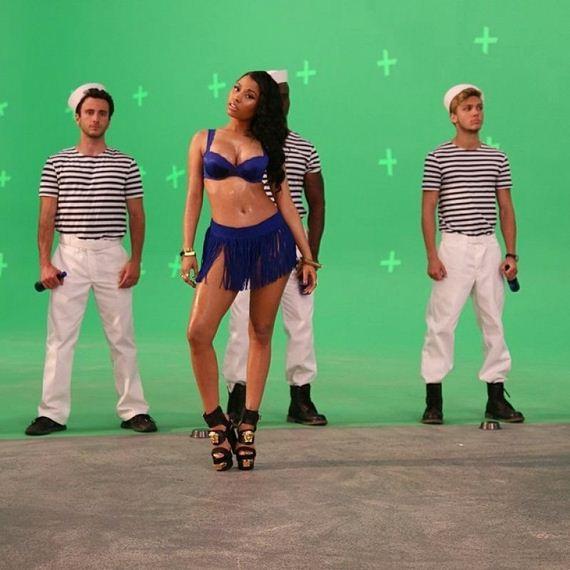 Nicki-Minaj-Boobs