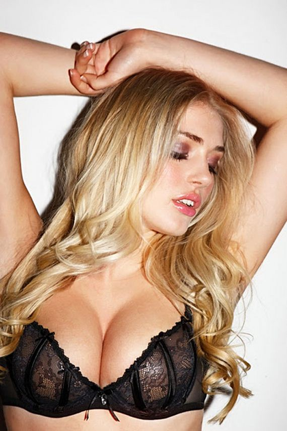 Nicole-Neal-India-Reynolds