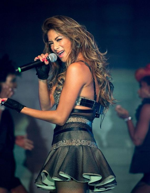 Nicole-Scherzinger---2013-Bliss