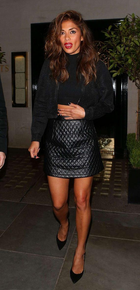 Nicole-Scherzinger---Leaving-1