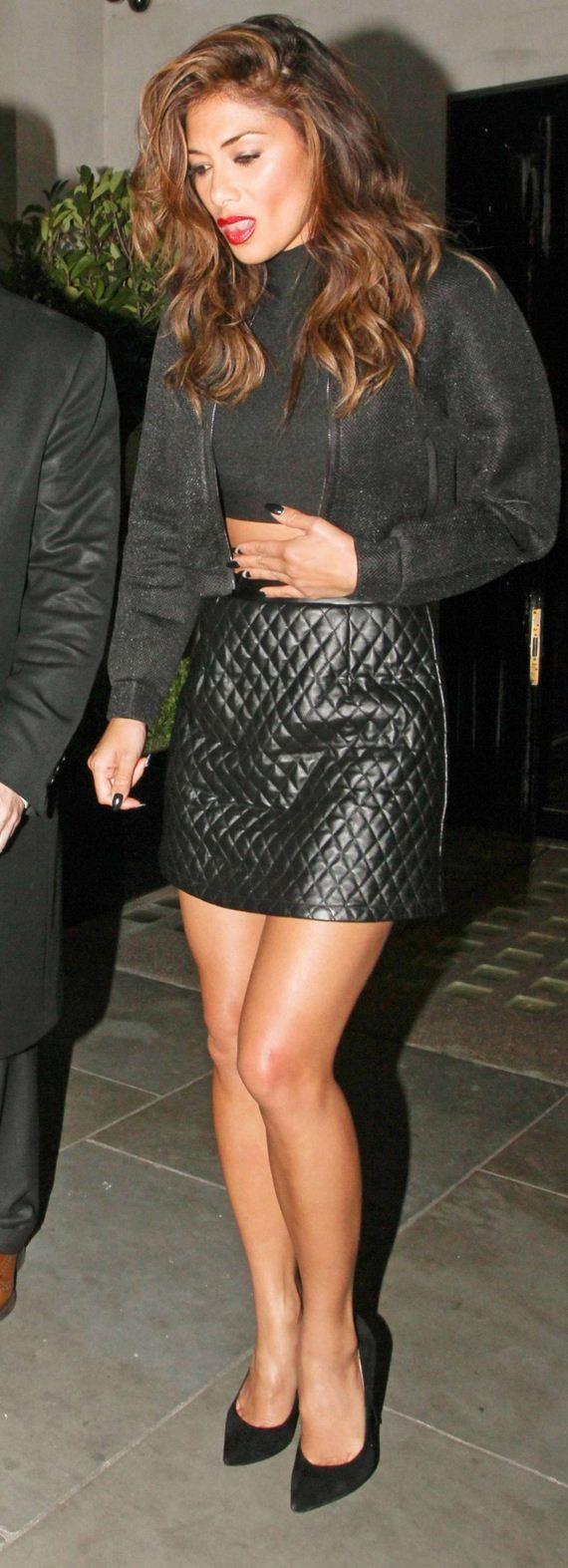 Nicole-Scherzinger---Leaving