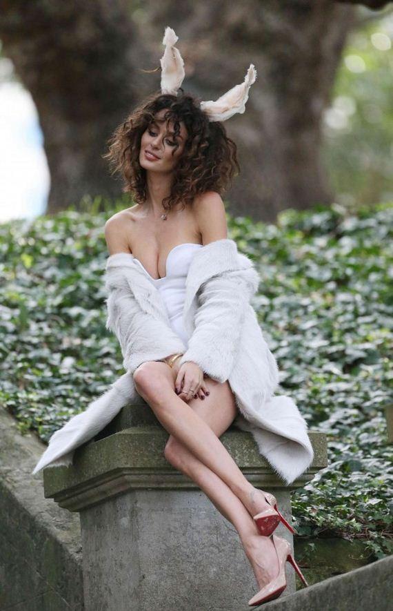 Nicole-Trunfio---Photoshoot-in-Sydney