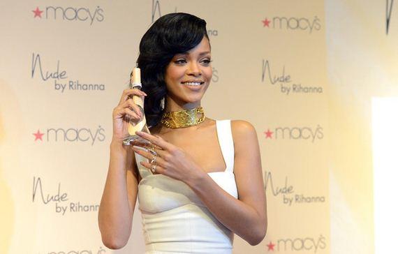 Nude-by-Rihanna