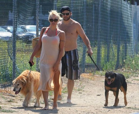 Pamela-Anderson---Out-in-Malibu