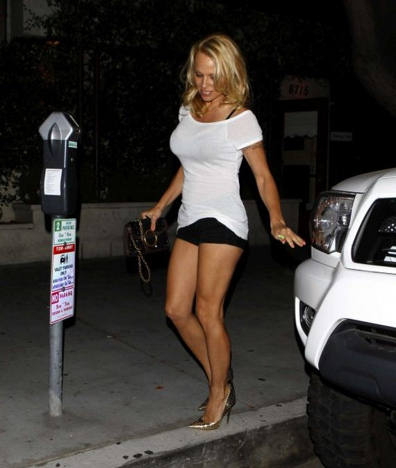 Pamela-Anderson-out-in-Los-Angeles